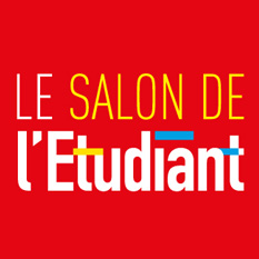 Salon de l'étudiant 2018